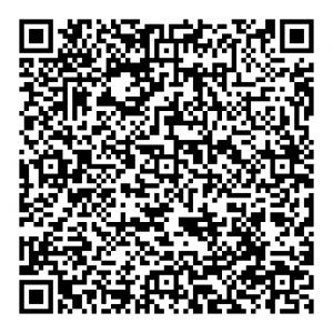 Oshima_PDO_finallogo